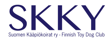 Suomen Kääpiökoirat ry
